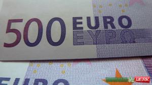 Nutzen Sie einen Tagesgeld Vergleich um die besten Zinsen zu erhalten. Nur durch einen Vergleich der Zinssätze bei Tagesgeldkonten können Sie Ihr Kapital optimal anlegen